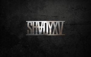 Eminem 31Aug2014