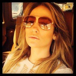 Jennifer Lopez 31Aug2014