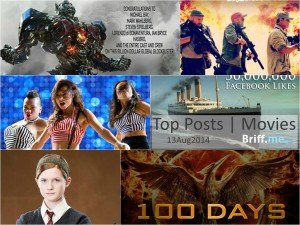 Movies-Top-Posts-13Aug14-Cover