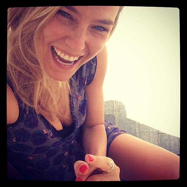 Bar Refaeli Top Posts 10