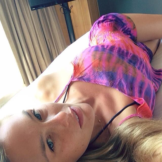 Bar Refaeli Top Posts 14