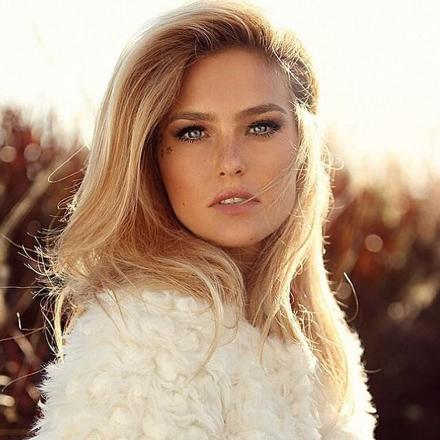 Bar Refaeli Top Posts 2
