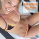 Bar Refaeli Top Posts Briff Me