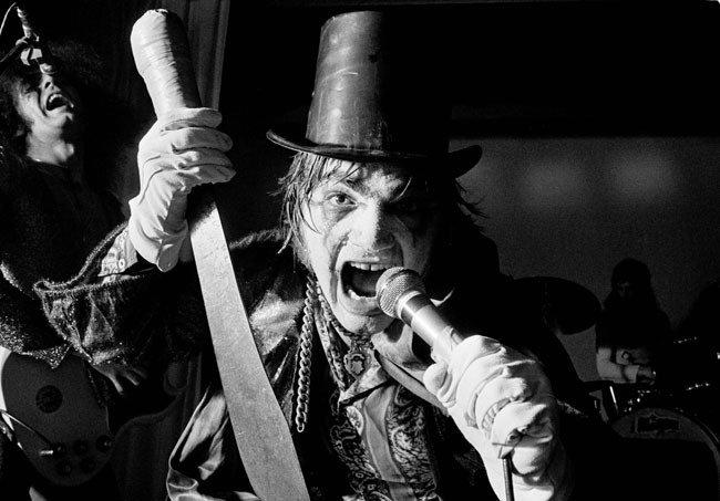 Jack the Ripper Identified Uproxx