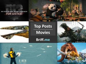 Movies Briff 17Sep2014
