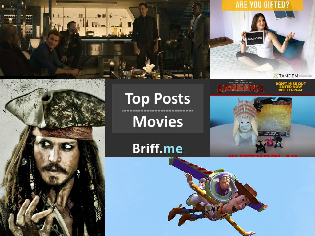 Movies Briff 20Sep2014