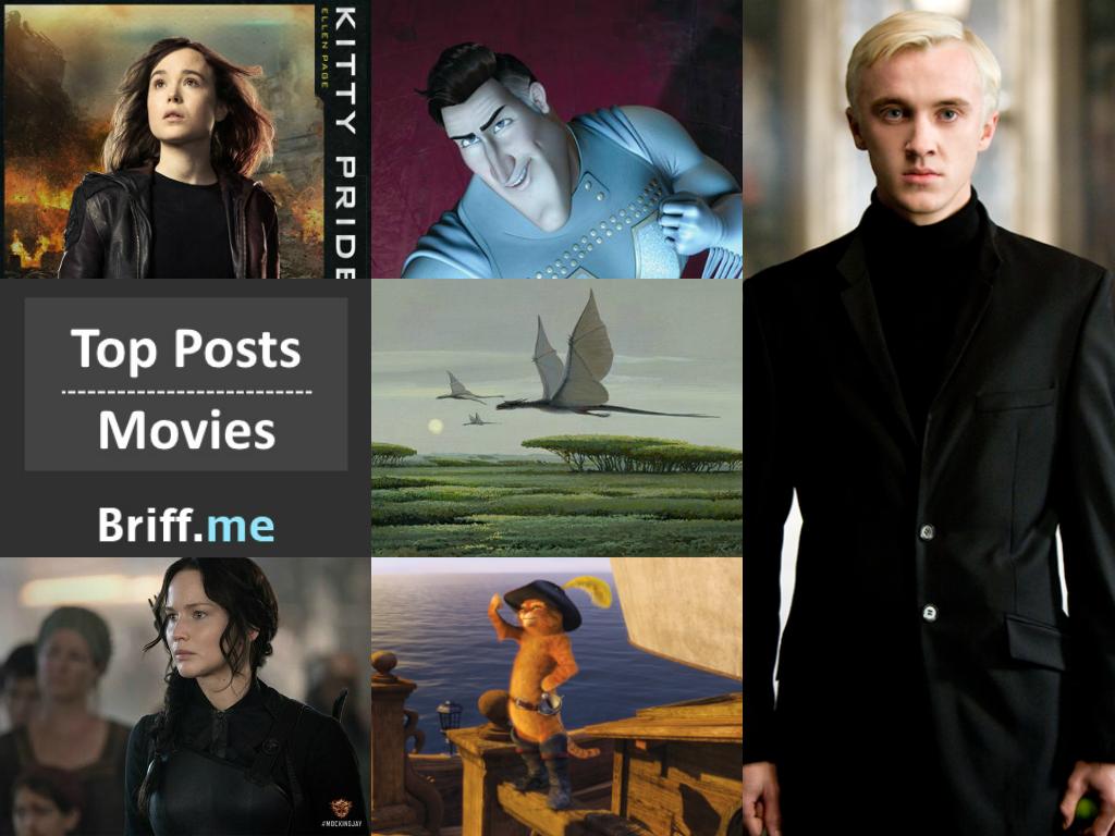 Movies Briff 22Sep2014