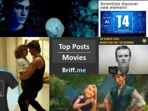 Movies Briff 24Sep2014