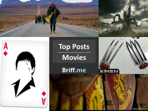 Movies Briff 25Sep2014