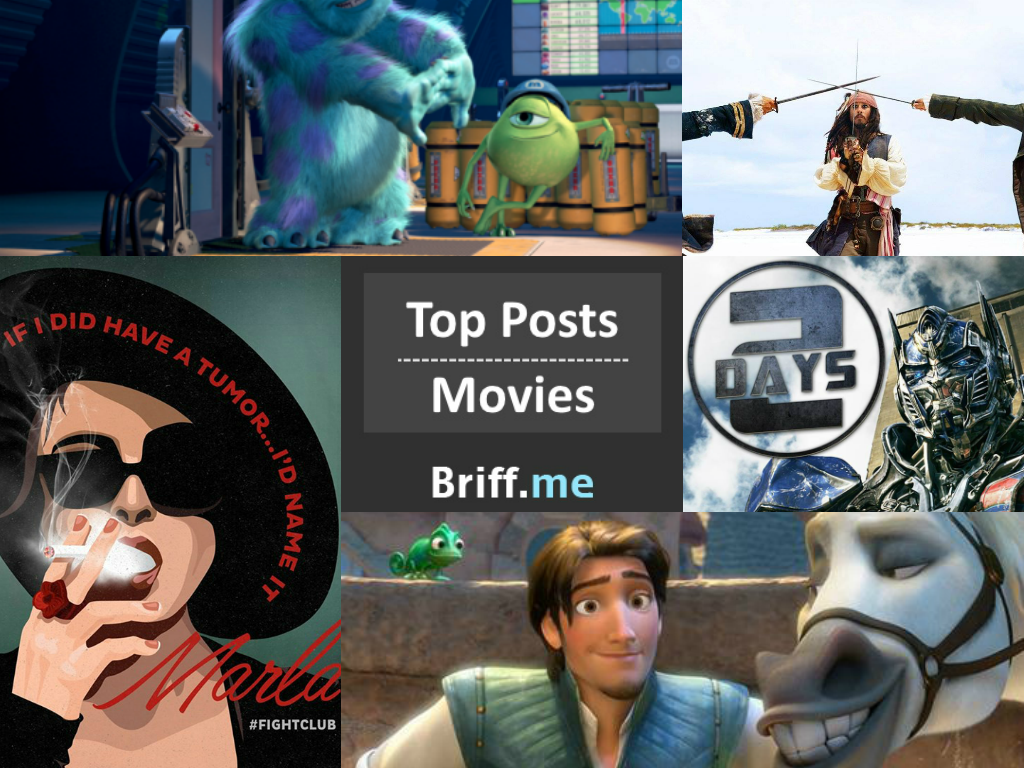 Movies Briff 28Sep2014
