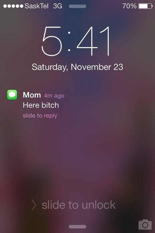 Parents Text Messages Buzzfeed