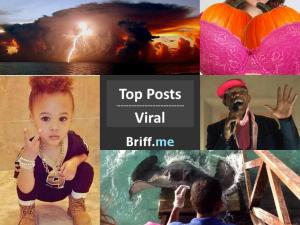 Viral Briff 25Sep2014