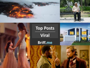 Viral Briff 29Sep2014