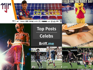 Celebs Briff 16Oct2014