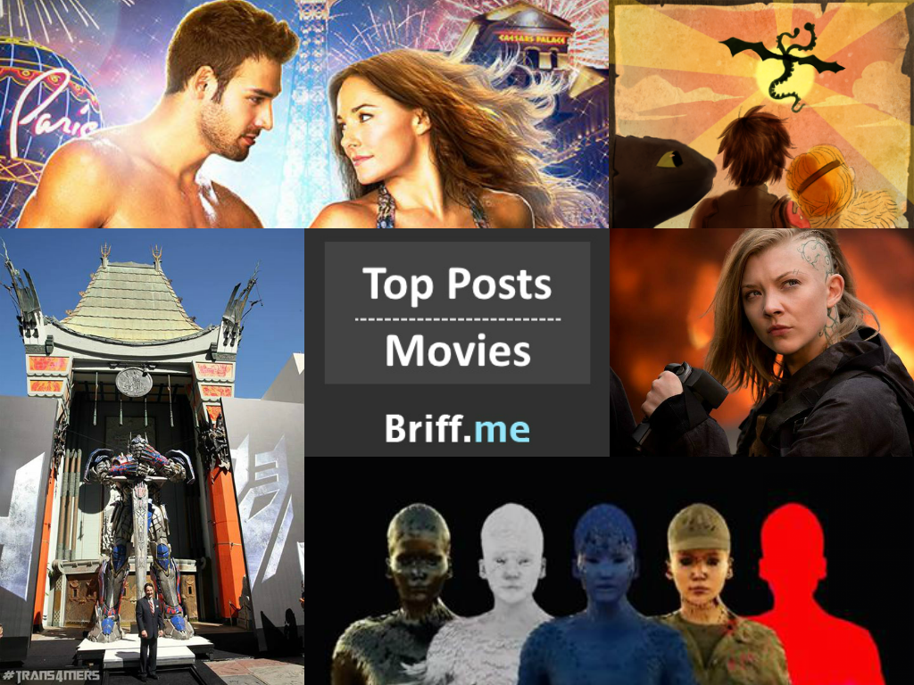 Movies Briff 01Oct2014