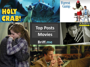Movies Briff 02Oct2014