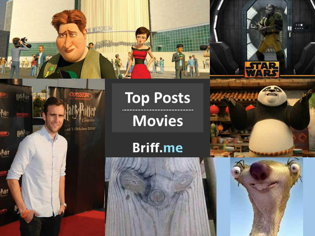 Movies Briff 03Oct2014
