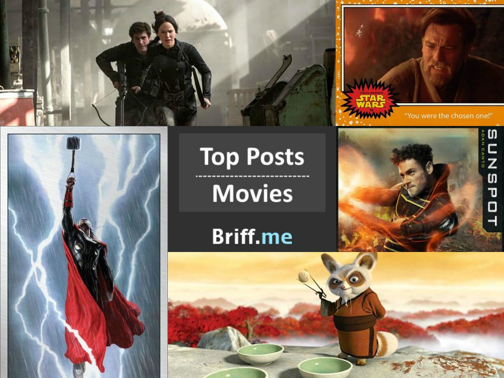 Movies Briff 04Oct2014