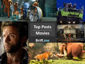 Movies Briff 12Oct2014