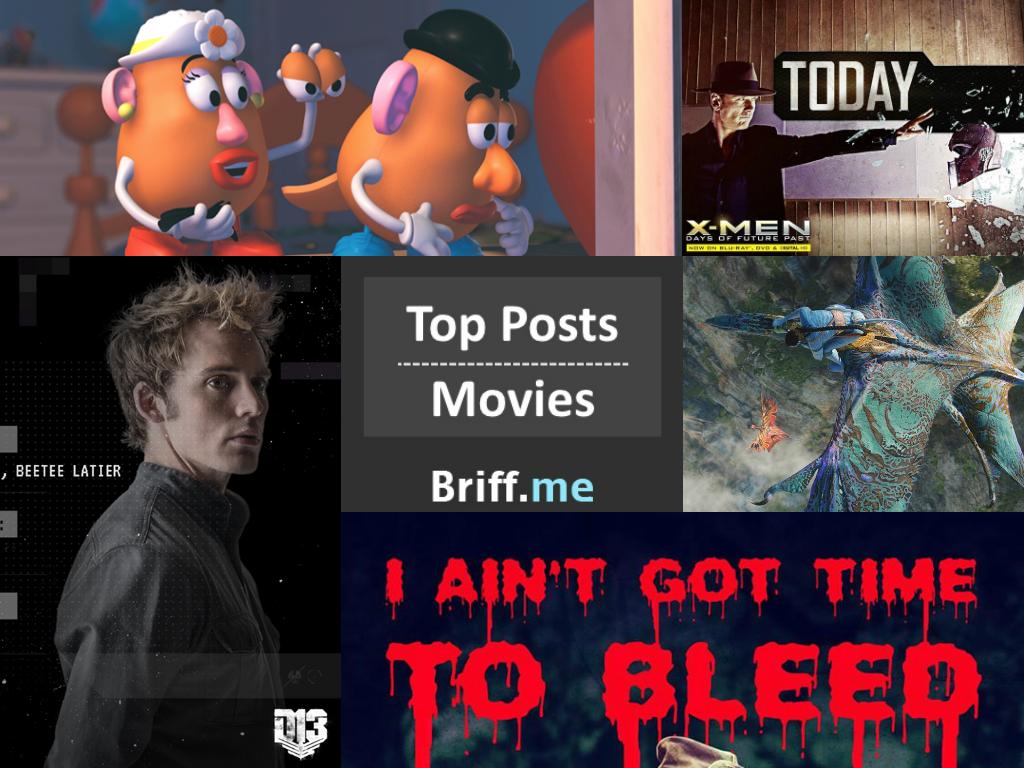 Movies Briff 14Oct2014