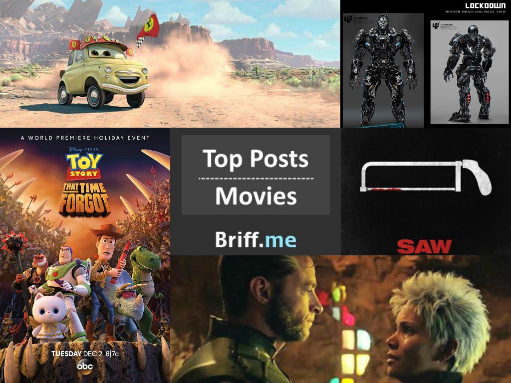 Movies Briff 15Oct2014