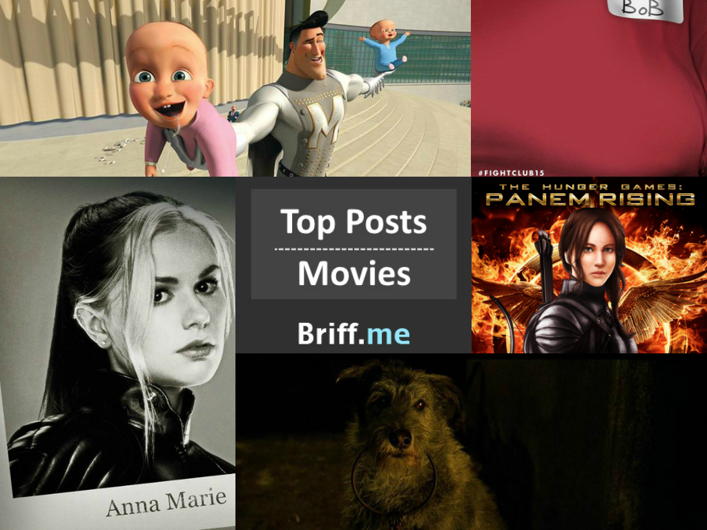 Movies Briff 16Oct2014