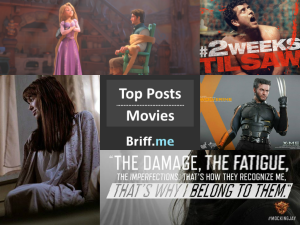 Movies Briff 18Oct2014