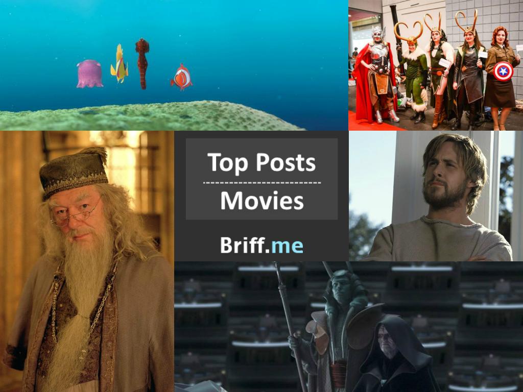 Movies Briff 19Oct2014