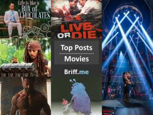 Movies Briff 20Oct2014