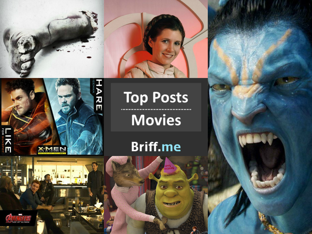 Movies Briff 21Oct2014