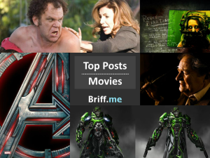 Movies Briff 22Oct2014