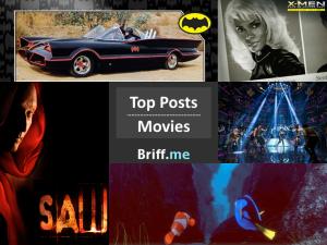 Movies Briff 23Oct2014
