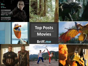 Movies Briff 26Oct2014