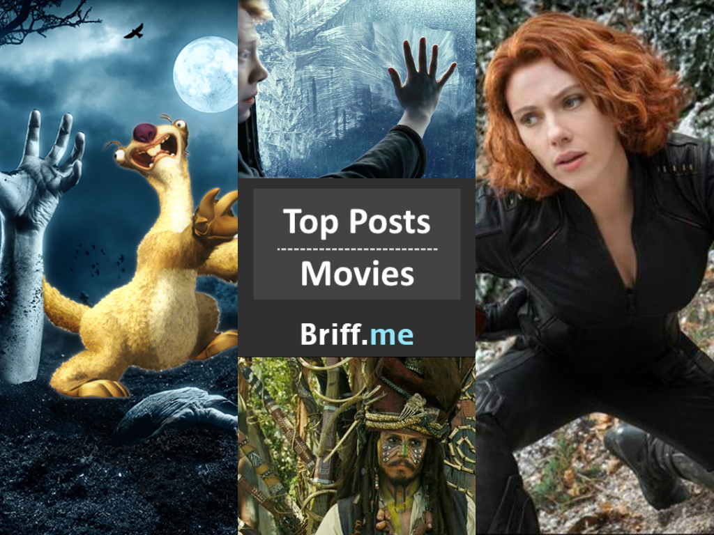 Movies Briff 27Oct2014