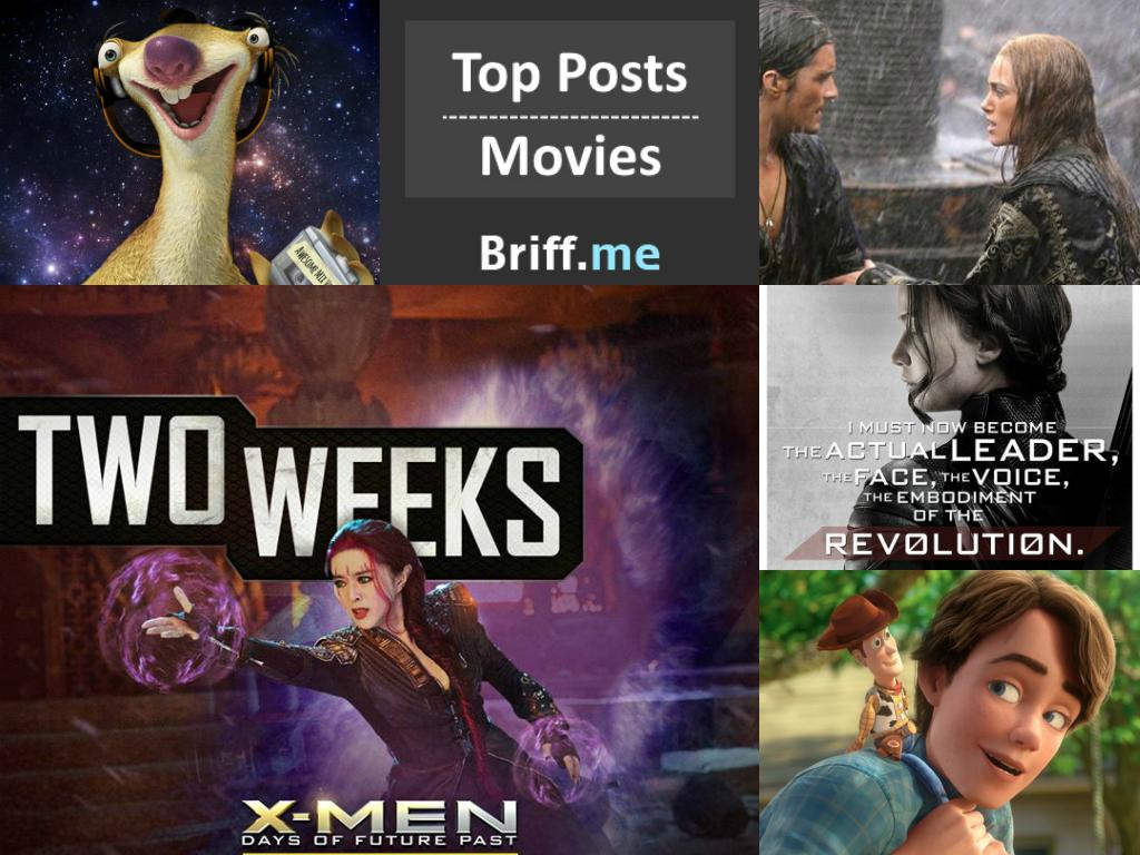 Movies Briff 30Sep2014