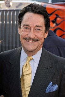Peter Cullen Eeyore Optimus Prime