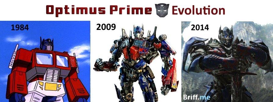 Superhero-Evolution-Optimus-Prime-1984-2014.jpg