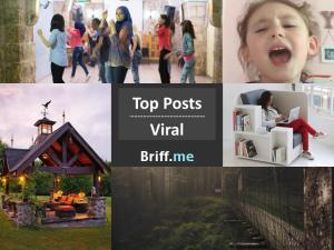 Viral Briff 04Oct2014