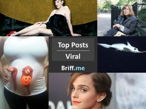Viral Briff 22Oct2014
