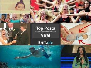 Viral Briff 6Oct2014