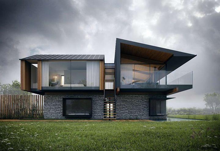 Architecture & DesignArchitecture & Design