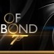 James Bond Girls Timeline