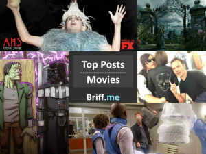 Movies Briff 02Nov2014
