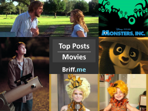 Movies Briff 03Nov2014