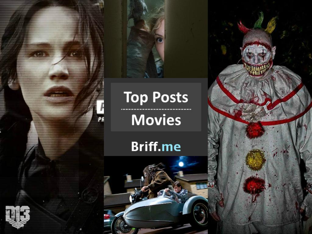 Movies Briff 04Nov2014