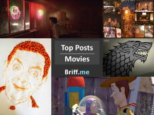 Movies Briff 06Nov2014