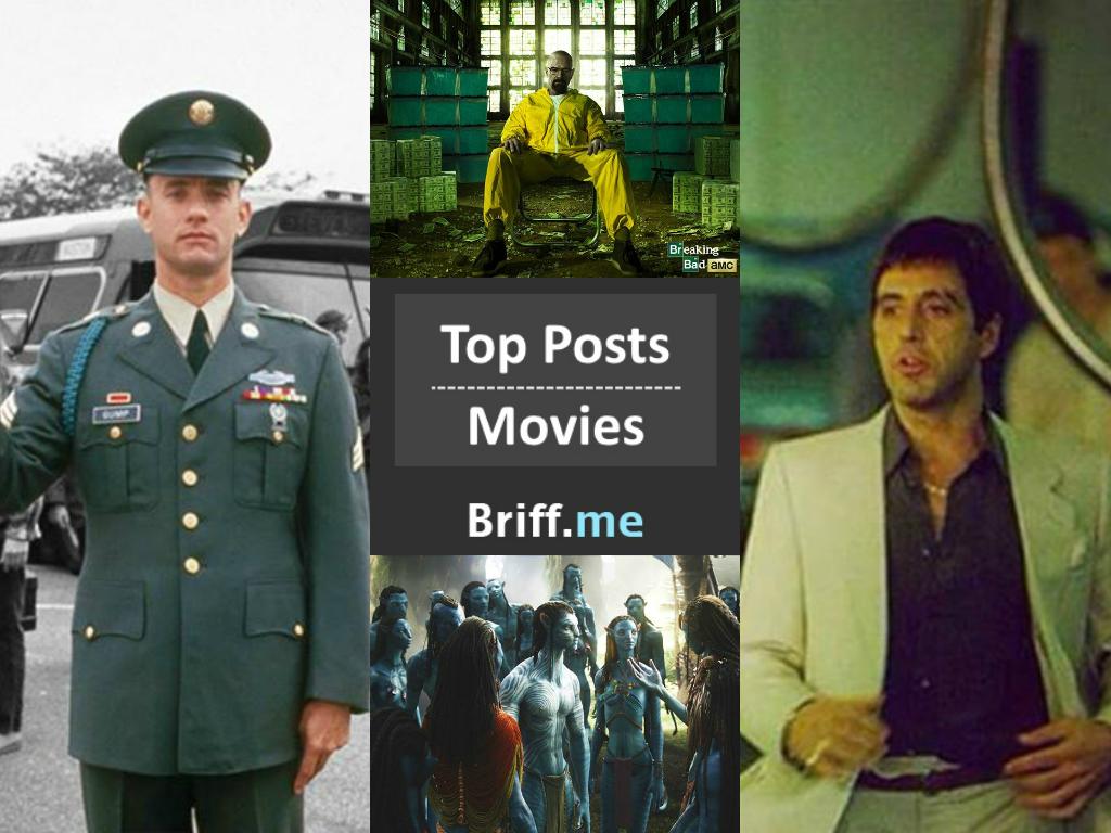 Movies Briff 07Nov2014