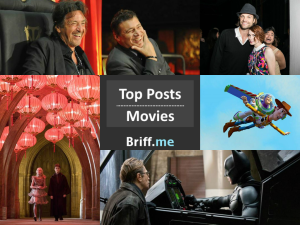 Movies Briff 09Nov2014