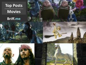 Movies Briff 10Nov2014