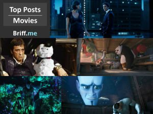 Movies Briff 11Nov2014